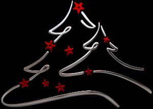 weihnachtsmotiv2014